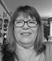 Kathy Croy