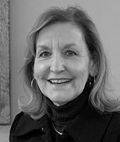 Sharon McNabney